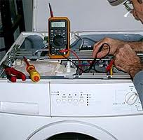 Washing Machine Repair Downey