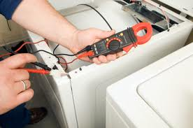 Dryer Repair Downey